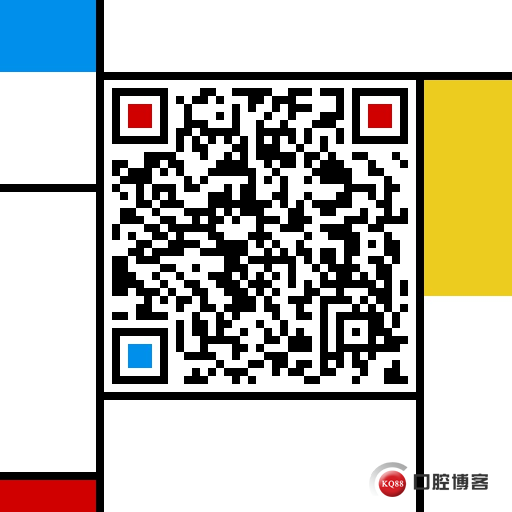 mmqrcode1516289709180.png