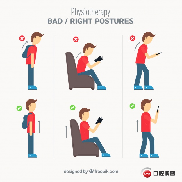 pack-of-correct-and-incorrect-postures_23-2147637204.jpg