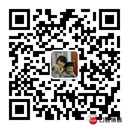 mmqrcode1525089642233.png