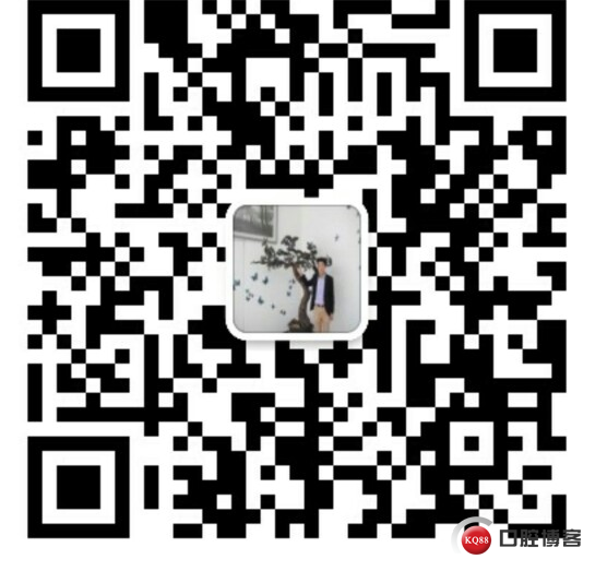 Screenshot_2018-06-10-21-50-47_com.tencent.mm_1528638761638.jpg