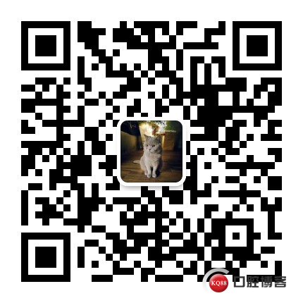 mmqrcode1553004340911.png