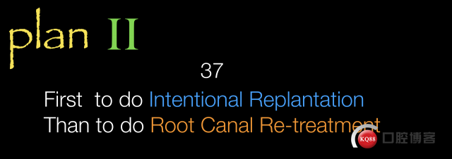 intentional replantation.044.jpeg